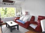 Vente Appartement 4 pièces 86m² orleans - Photo 5