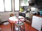 Vente Appartement 4 pièces 88m² orleans - Photo 10