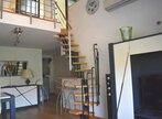 Vente Appartement 4 pièces 86m² orleans - Photo 3
