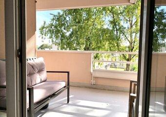 Vente Appartement 3 pièces 80m² orleans - Photo 1