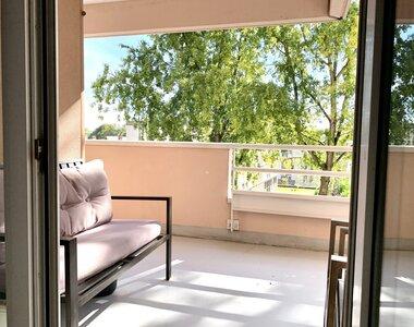 Vente Appartement 3 pièces 80m² orleans - photo