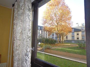 Vente Appartement 3 pièces 70m² orleans - photo
