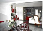 Vente Maison 5 pièces 164m² orleans - Photo 10