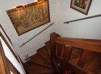 Vente Maison 6 pièces 220m² pithiviers - Photo 5