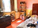 Vente Appartement 5 pièces 82m² orleans - Photo 2