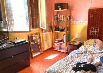 Vente Appartement 5 pièces 82m² orleans