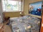 Vente Appartement 4 pièces 100m² orleans - Photo 6
