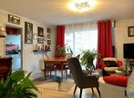 Vente Appartement 4 pièces 89m² orleans - Photo 1