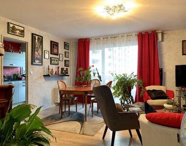 Vente Appartement 4 pièces 89m² orleans - photo
