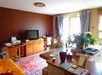 Vente Appartement 2 pièces 46m² orleans - Photo 2