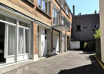 Vente Appartement 3 pièces 89m² orleans - Photo 1