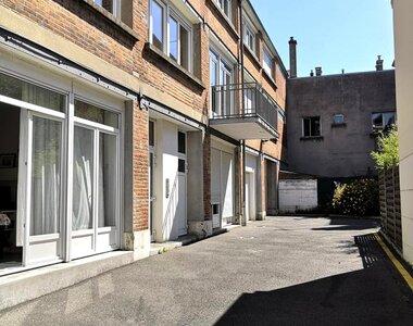 Vente Appartement 3 pièces 89m² orleans - photo