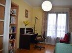 Vente Appartement 3 pièces 70m² orleans - Photo 5