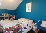 Vente Appartement 3 pièces 69m² orleans - Photo 5