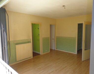 Vente Appartement 2 pièces orleans - photo