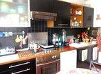 Vente Appartement 4 pièces 88m² orleans - Photo 2