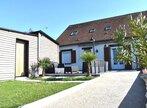 Vente Maison 7 pièces 175m² orleans - Photo 1
