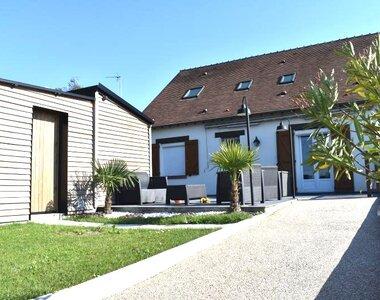 Vente Maison 7 pièces 175m² orleans - photo