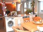 Vente Appartement 5 pièces 84m² orleans - Photo 7