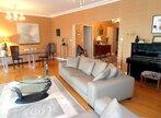 Vente Appartement 5 pièces 126m² orleans - Photo 1