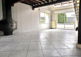 Vente Maison 5 pièces 150m² st jean de braye - Photo 1