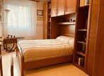 Vente Appartement 3 pièces 85m² orleans - Photo 5