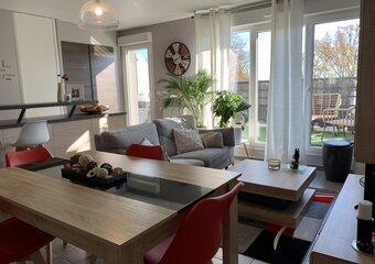Vente Appartement 4 pièces 80m² st jean de la ruelle - Photo 1