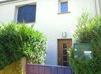 Vente Maison 4 pièces 96m² orleans - Photo 9