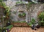 Vente Maison 4 pièces 85m² orleans - Photo 2