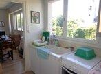 Vente Appartement 3 pièces 78m² orleans - Photo 6
