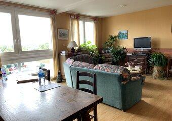 Vente Appartement 3 pièces 74m² st jean de la ruelle - Photo 1