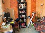 Vente Appartement 3 pièces 57m² orleans - Photo 7