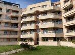 Vente Appartement 4 pièces 93m² orleans - Photo 5