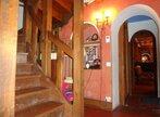 Vente Maison 6 pièces 220m² pithiviers - Photo 2