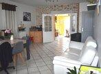Vente Maison 6 pièces 130m² orleans - Photo 2