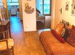 Vente Appartement 3 pièces 102m² orleans - Photo 5