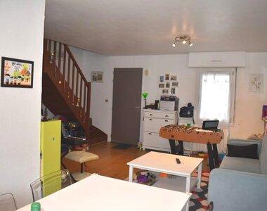 Vente Maison 4 pièces 85m² orleans - photo