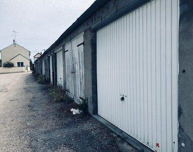 Vente Garage orleans - photo
