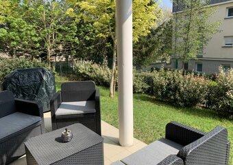 Vente Appartement 3 pièces 64m² orleans - Photo 1