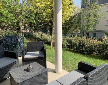 Vente Appartement 3 pièces 64m² orleans - photo