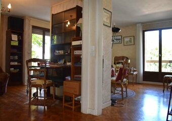 Vente Appartement 4 pièces 83m² orleans - Photo 1
