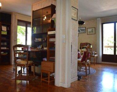 Vente Appartement 4 pièces 83m² orleans - photo