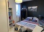 Vente Appartement 4 pièces 80m² st jean de la ruelle - Photo 7