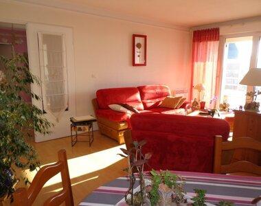 Vente Appartement 2 pièces 67m² orleans - photo