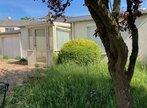 Vente Maison 3 pièces 66m² orleans - Photo 1