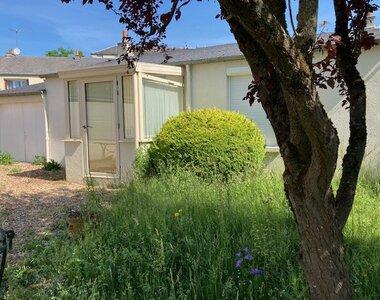Vente Maison 3 pièces 66m² orleans - photo
