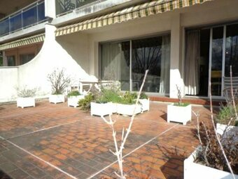 Vente Appartement 4 pièces 100m² orleans - photo