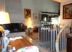 Vente Maison 7 pièces 230m² orleans - Photo 6