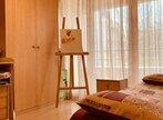 Vente Appartement 3 pièces 85m² orleans - Photo 9