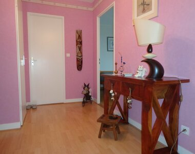 Vente Appartement 2 pièces 67m² orleans - photo